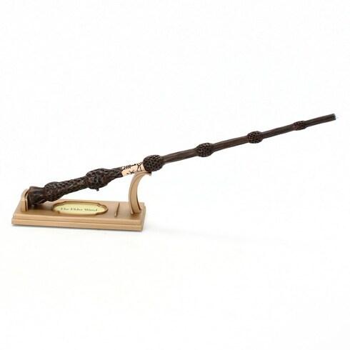 Kouzelnická hůlka Dickie Toys Harry Potter