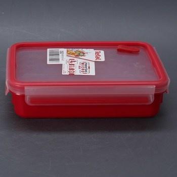 Plastová dóza Tefal Master Seal K3102512