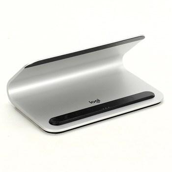 Nabíjecí kolébka Logitech iPad Pro Stand