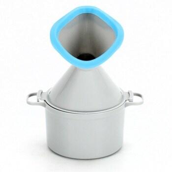 Inhalační přístroj Hydas 3003.1.00 Premium