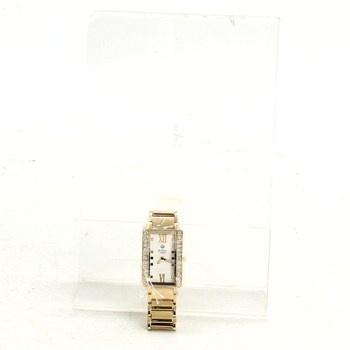 Dámské hodinky Royal London 21290-04