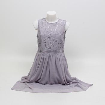 Dámské šaty TRUTH & Fable JCM36247