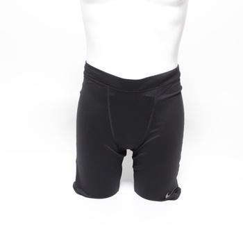 Pánské sportovní kraťasy Nike AQ5339-010 XL