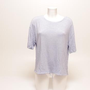 Dámské tričko Street One s krátkým rukávem