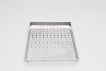 Pečící forma Pentole Agnelli COAL49/3F40