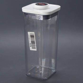 Plastová dóza na potraviny Oxo 1,6 l