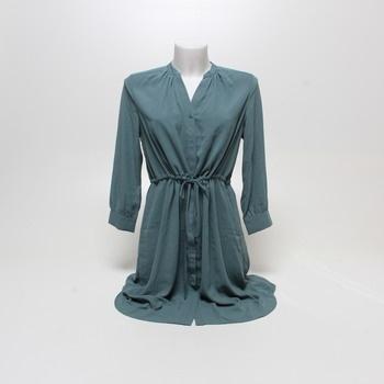 Dámské šaty Selected Femme vel. S
