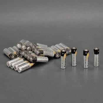 Sada AA baterií Energizer