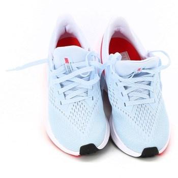 Dámské běžecké boty Nike Zoom Winflo