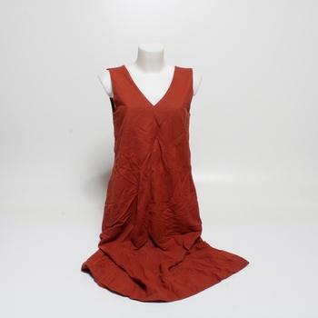 Dámské šaty ESPRIT Collection 061EO1E323 XS