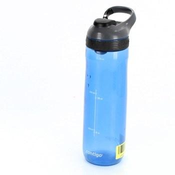 Outdoor láhev Contigo 1000-0462 modrá
