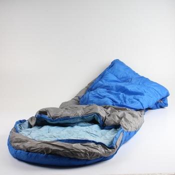Spací pytel 190 x 50 cm - mumie