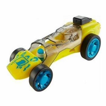 Auto Hot Wheels Speed Winders Dune Twister