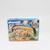 Stavebnice Playmobil 9494 Vánoční jesličky