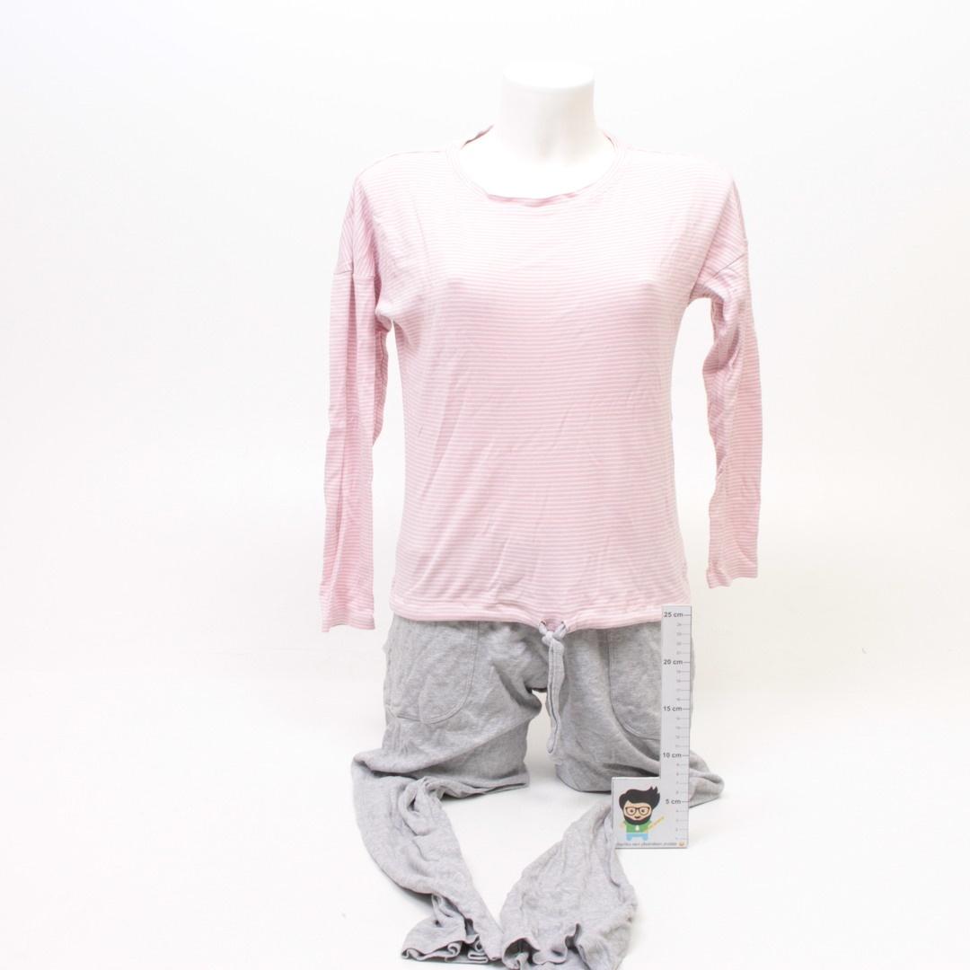 Dámské pyžamo Marc O'Polo