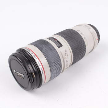 Objektiv Canon EF 70-200mm f/4,0 L USM