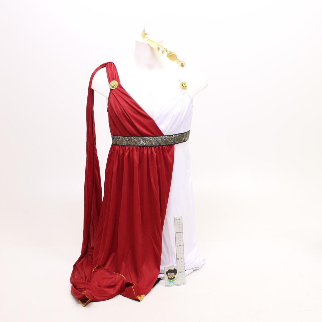 Římanka kostým Karnival Costumes