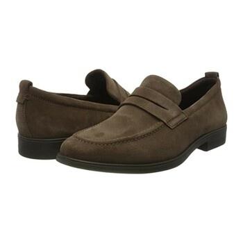 Pánská společenská obuv Ecco 62174401112