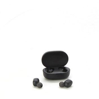 Bezdrátová sluchátka Xiaomi Airdots Basic 2