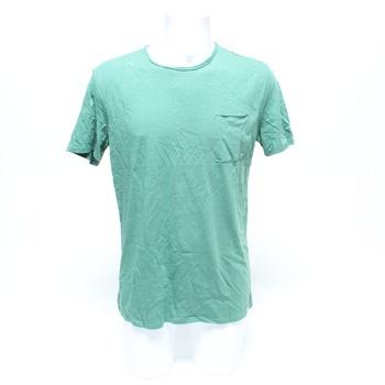Pánské tričko Marc O´Polo