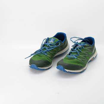 Pánské běžecké boty Merrell J066157