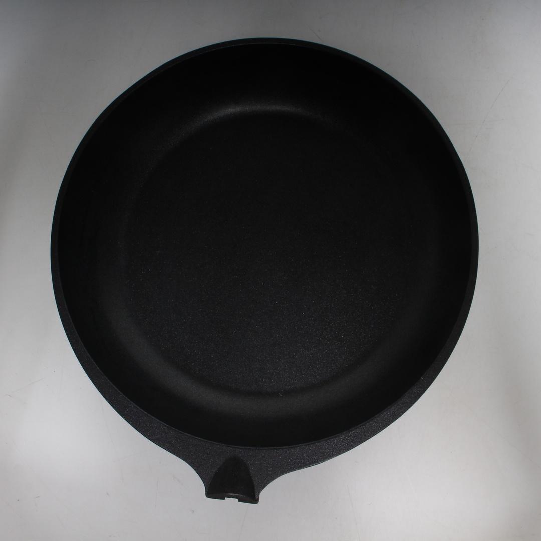Kuchyňská pánev MasterChef Safe Frying Pan