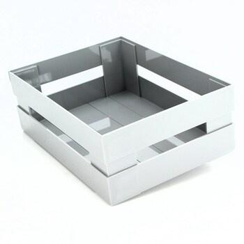 Úložný box plastový Guzzini 169400177