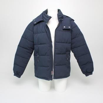 Pánská bunda Esprit 099EE2G011 vel.L