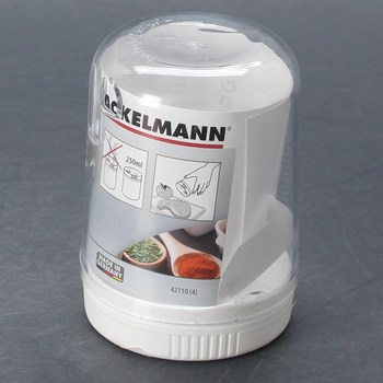 Kořenka značky Fackelmann 42110
