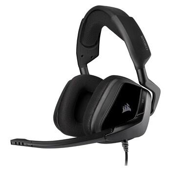 Herní sluchátka Corsair CA-9011208-EU