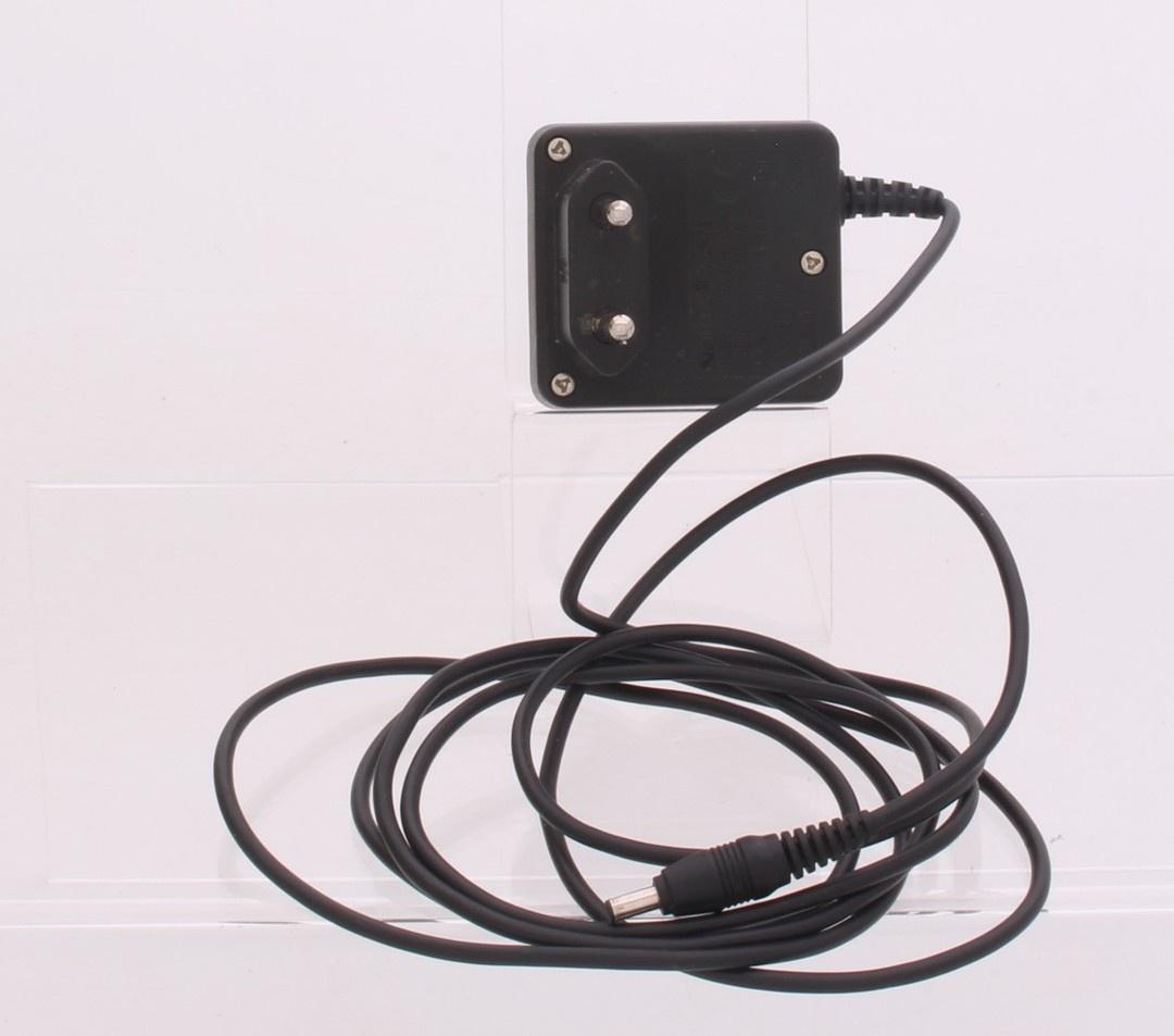 Nabíječka Nokia ACP-7TE Nokia