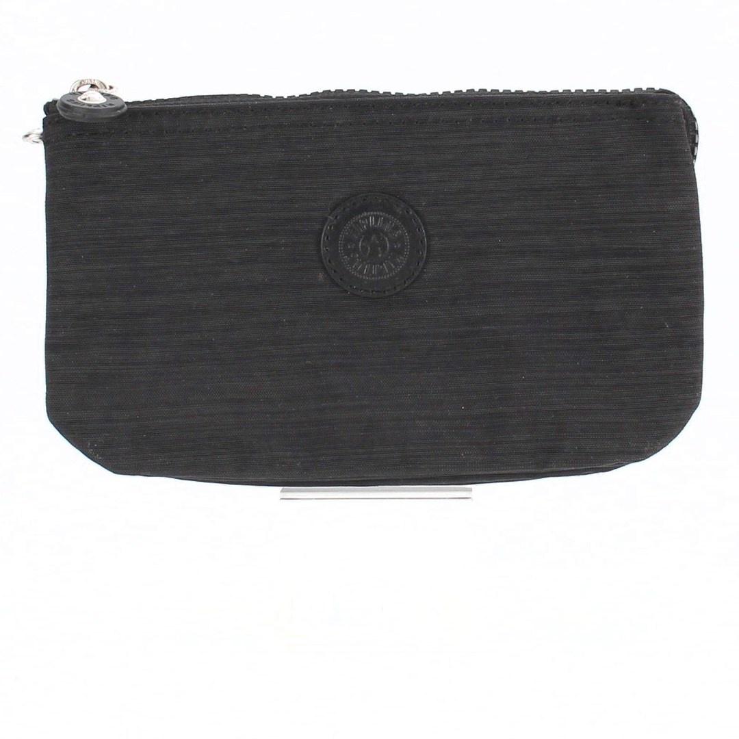 Dámská peněženka Kipling Creativity L, černá