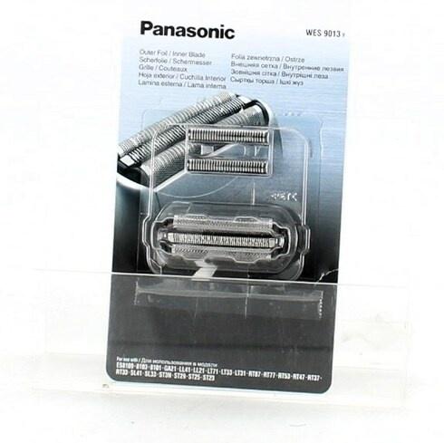 Hlavice náhradní Panasonic wes 9013y