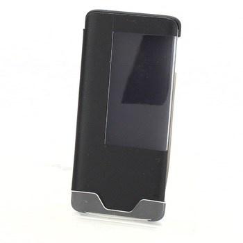 Flipové pouzdro pro Huawei Mate 20 Pro