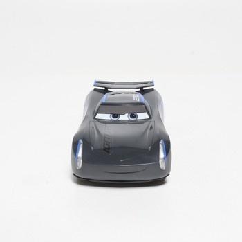 Auto na dálkové ovládání Dickie 203086007