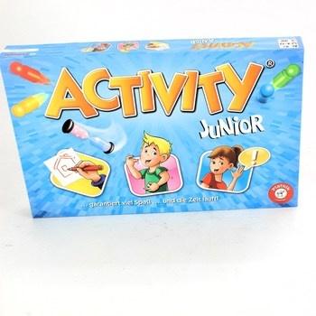Dětská hra Piatnik 6012 Activity Junior