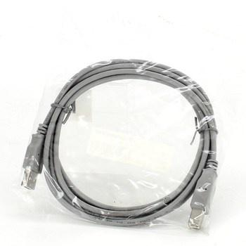 Kabel USB A-B PremiumCord KU2AB2 200 cm