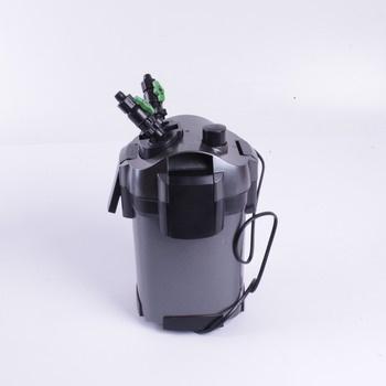 Akvarijní filtr JBL Profi Cristal e702