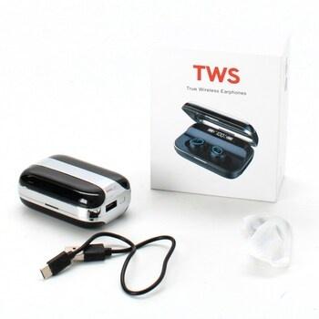Bezdrátová sluchátka Wireless I17