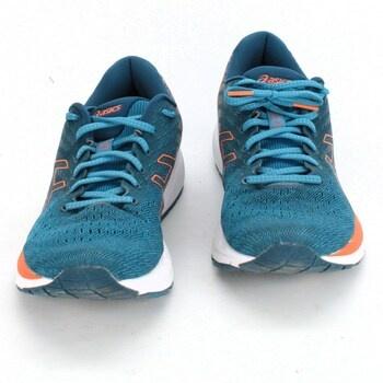 Běžecká obuv Asics  1011B273-405 vel.43,5