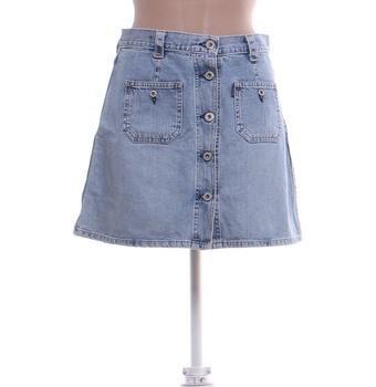 Dámská džínová sukně Replay