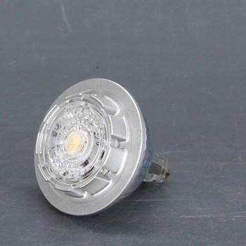 LED žárovka Osram G7 bodová