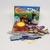 Dětská hra Splash Toys Pigeon Shoot 4