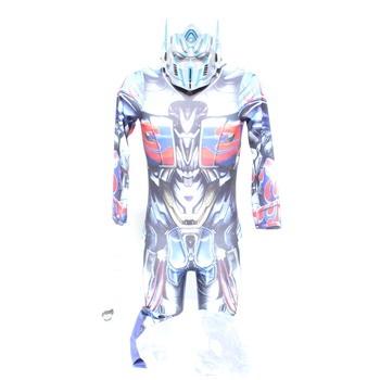 Kostým Rubie's 630995M Optimus Prime