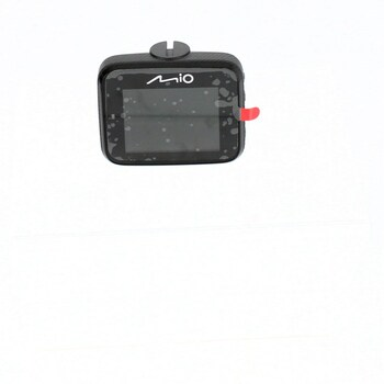 Kamera do auta Mio Mivue C312