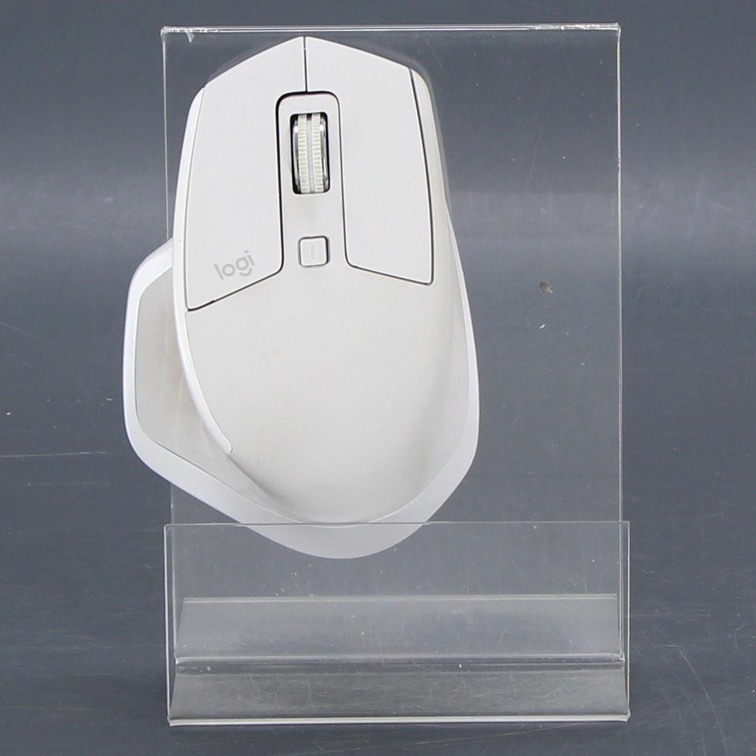 Bezdrátová myš Logitech