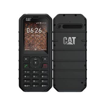 Mobilní telefon Caterpillar B35 4G Dual SIM
