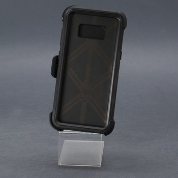 Kryt OtterBox 77-54519 pro Samsung Galaxy S8