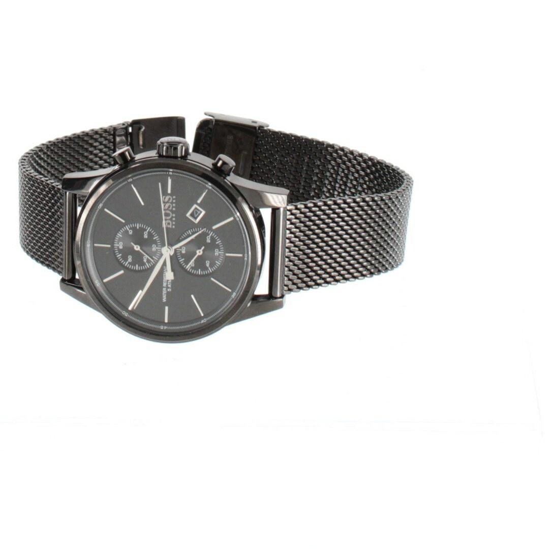 Analagové hodinky Hugo Boss 1513769