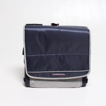 Chladící taška Campingaz 2000011725